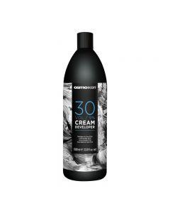 OSMO IKON Cream Developer 30 Vol 1000ml