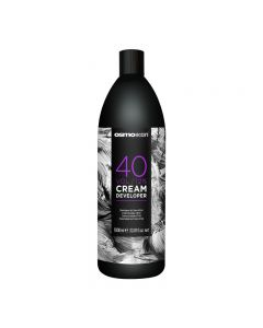 OSMO IKON Cream Developer 40 Vol 1000ml