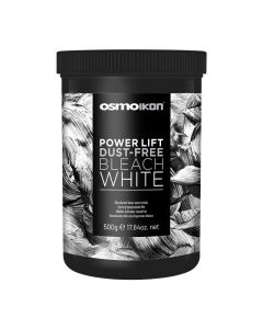 OSMO IKON Powerlift Bleach White 500g
