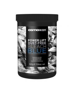 OSMO IKON Powerlift Bleach Blue 500g