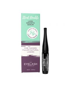 The Eyelash Emporium Stunt Double Growth Serum 3ml