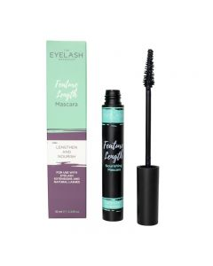 The Eyelash Emporium Feature Length Mascara 10ml