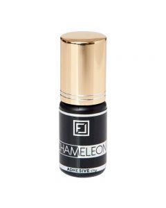 Flawless Lashes by Loreta Chameleon Lash Adhesive 5g