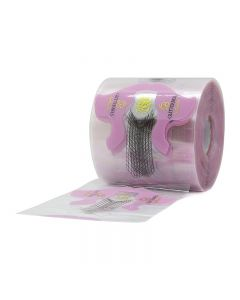 Glitterbels Nail Forms x 300