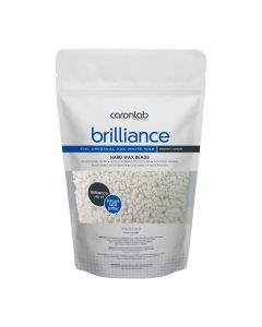 Caronlab Brilliance Hard Wax Beads 800g