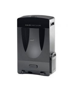 Sibel Hair Vacuum
