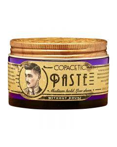 Copacetic Paste 100ml