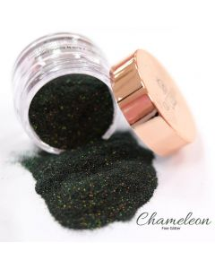 Glitterbels Loose Glitter 15g Chameleon Fine
