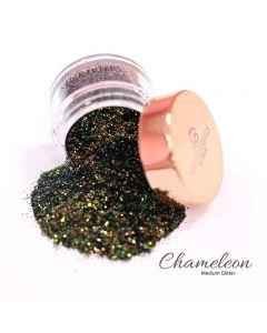 Glitterbels Loose Glitter 15g Chameleon Medium