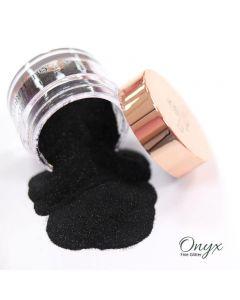 Glitterbels Loose Glitter 15g Onyx Fine