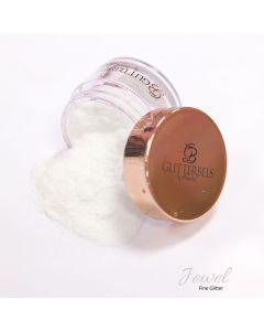Glitterbels Loose Glitter 15g Jewel Fine