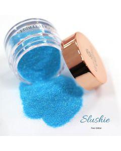 Glitterbels Loose Glitter 15g Slushie Fine