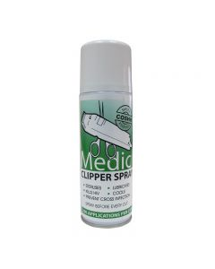 Medic Clipper Spray 180ml