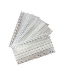 Zephyros Dust Filters x 100