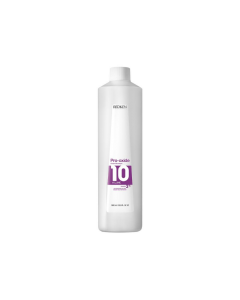 Redken Pro-Oxide Cream Developer 10 Vol 3% 1 Litre