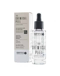 Sienna X The Chemical Peel 30ml