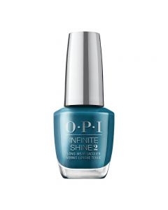 OPI Infinite Shine Drama at La Scala 15ml Muse of Milan Collection