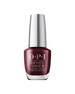OPI Infinite Shine Complimentary Wine 15ml Muse of Milan Collection