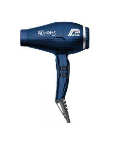 Parlux Alyon Air Ionizer Tech Hairdryer Night Blue (2250w)