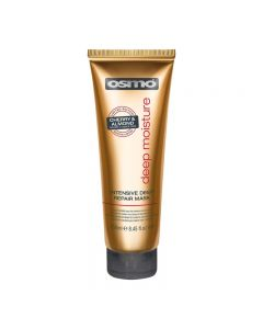 OSMO Intensive Deep Repair Mask Cherry & Almond 250ml Limited Edition