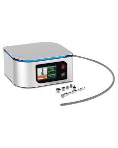 Skinmate Microdermabrasion Beauty Machine
