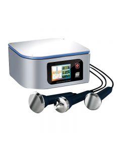 Skinmate Ultrasound Beauty Machine
