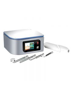 Skinmate High Frequency Beauty Machine