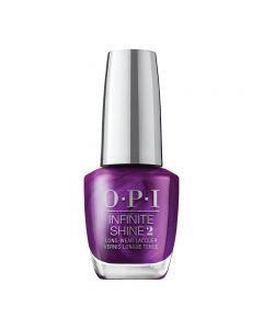 OPI Infinite Shine Let's Take an Elfie 15ml Shine Bright Collection