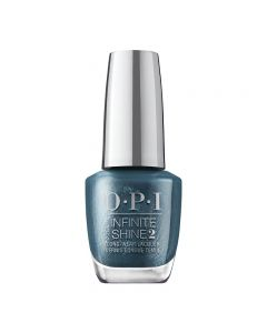 OPI Infinite Shine To All a Good Night 15ml Shine Bright Collection