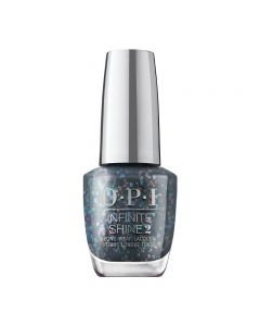 OPI Infinite Shine Puttin' on the Glitz 15ml Shine Bright Collection