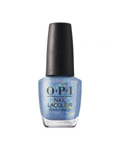 OPI Nail Lacquer Bling It On! 15ml Shine Bright Collection