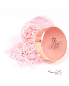 Glitterbels Loose Glitter 15g Candyfly