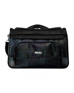 Wahl Tool Carry Bag Black Glitter
