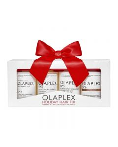 Olaplex Holiday Hair Kit