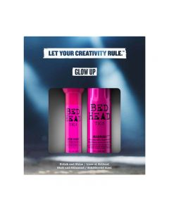 Tigi Bed Head Glow Up Gift Pack