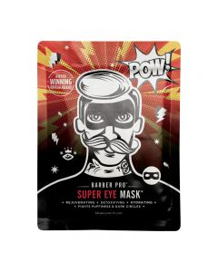 BARBER PRO Super Eye Mask 20g