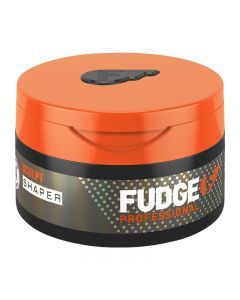 Fudge Professional Hair Shaper 75g