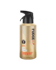 Fudge Professional Hed Shine 144ml