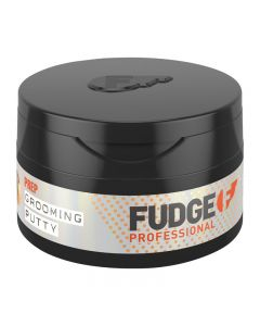 Fudge Professional Grooming Putty 75g