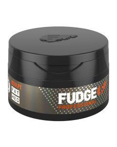 Fudge Professional Fat Hed 75g