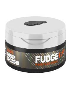Fudge Professional Vinyl Pomade 75g