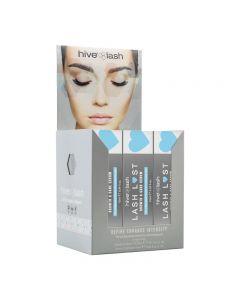 Hive Lash Lust Growth Serum 12 Pack