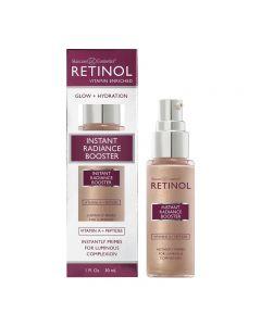 Retinol Skin Brightener 30ml