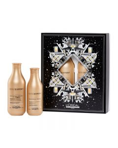 L'Oreal Serie Expert Absolut Repair Gift Set
