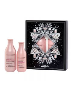 L'Oreal Serie Expert Vitamino Colour Gift Set
