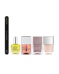 Nails Inc Essentials Kit