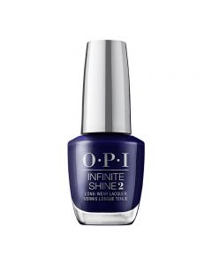 OPI Infinite Shine Award for Best Nails Goes To... 15ml Hollywood Collection