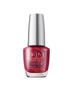 OPI Infinite Shine I'm Really an Actress 15ml Hollywood Collection