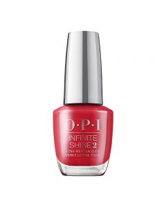 OPI Infinite Shine Emmy, Have You Seen Oscar? 15ml Hollywood Collection