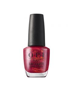 OPI Nail Lacquer I'm Really an Actress 15ml Hollywood Collection